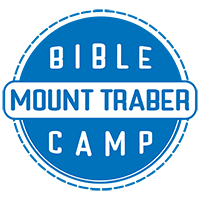 Mount Traber Bible Camp