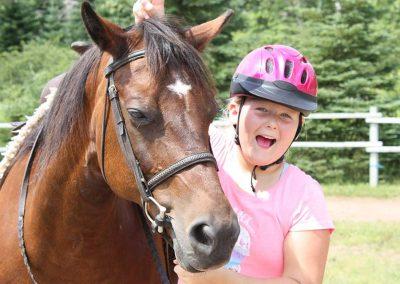 Horsey Fun